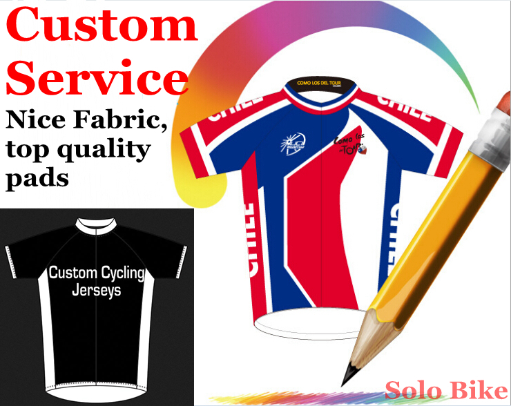 custom cycling jersey template - custom cycling jersey design online