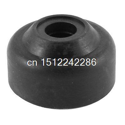 Electric Power Repair Part Drill Chuck for Hitachi 26(China (Mainland))
