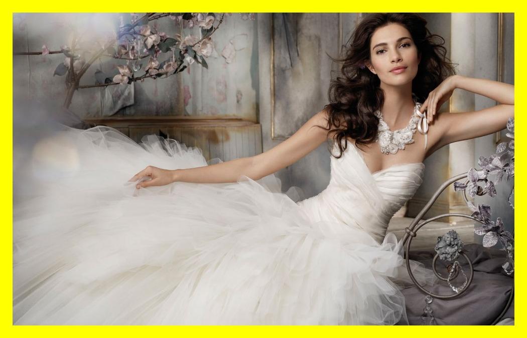 Grecian Wedding Dress Dresses Short Women Mother Of The