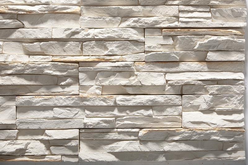 Cement stenen mallen koop goedkope cement stenen mallen loten van chinese cement stenen mallen - Nieuwe ontwerpmuur ...
