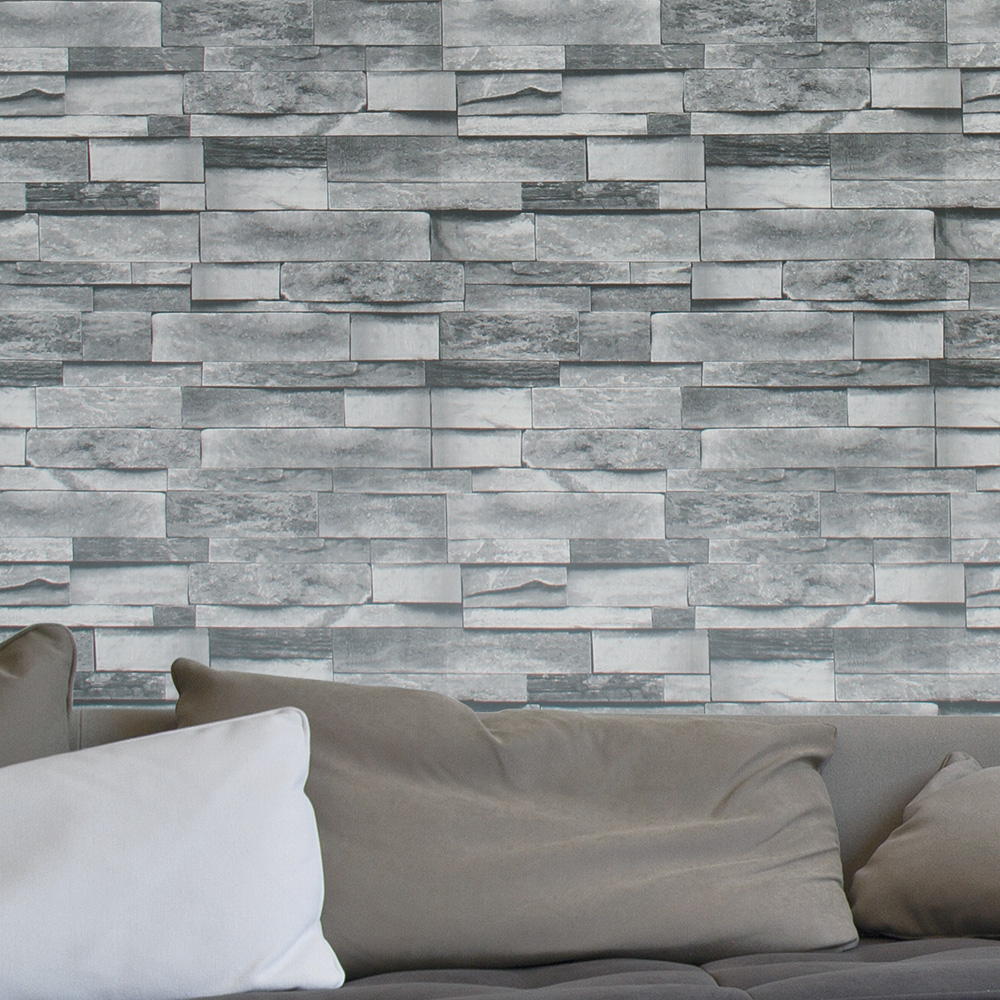 faux brick wall texture - photo #30