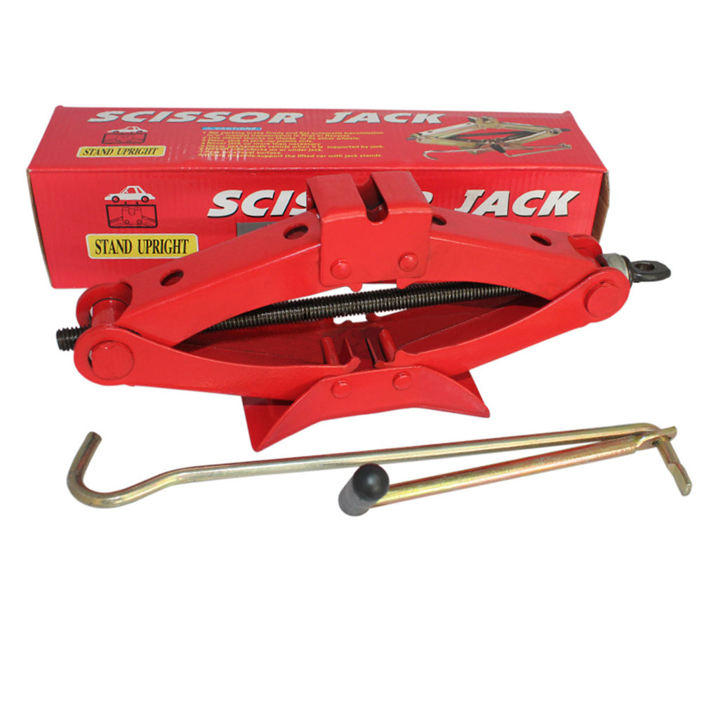 scissor jack hydraulic jack Portable air hydraulic jack - ideal for service vans etc best scissor jack reviews 2017 – how to choose the best scissor jack - duration: 4.