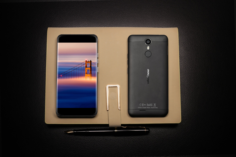 hundred different ulefone metal octa core 4g lte dual sim 5 5 inch hd 3gb ram fingerprint android 6 0 has the exact