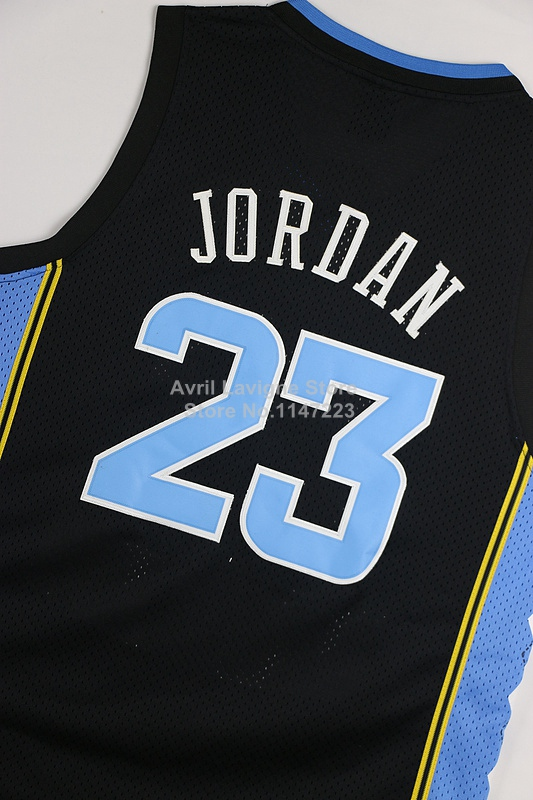 unc basketball jerseys cheap – ONE PEN ONE PAGE
