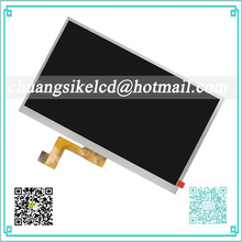 A101 love charm still in Iraq N10 LCD screen within the external screen touch screen capacitive screen AL0275B KR1 Free shipping(China (Mainland))