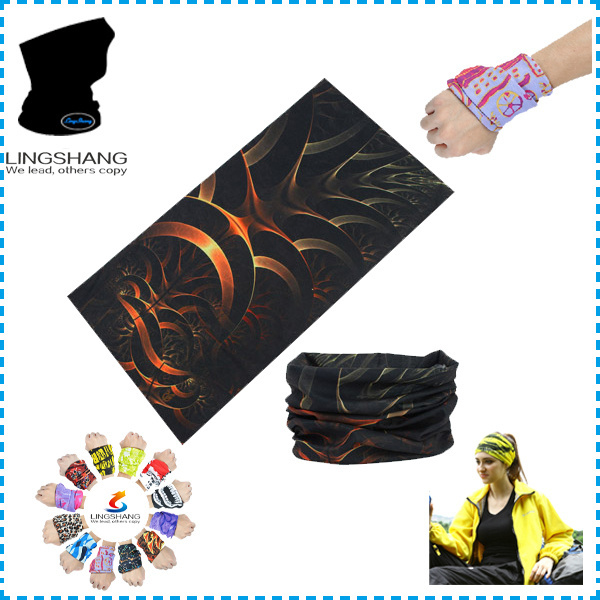 Shop for Bandanas at bulk prices here at One Way Novelties. From paisley bandanas by the dozen to novelty and blank bandanas (which are also popular for printing), we've got you covered. Bandanas are popular for western costumes and team colors. Browse our selection of bandanas below.