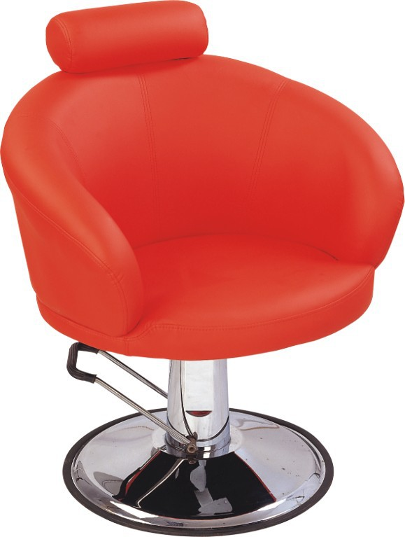 2015 het fabriek goedkope groothandel kappersstoel hete for Goedkope kappersstoel