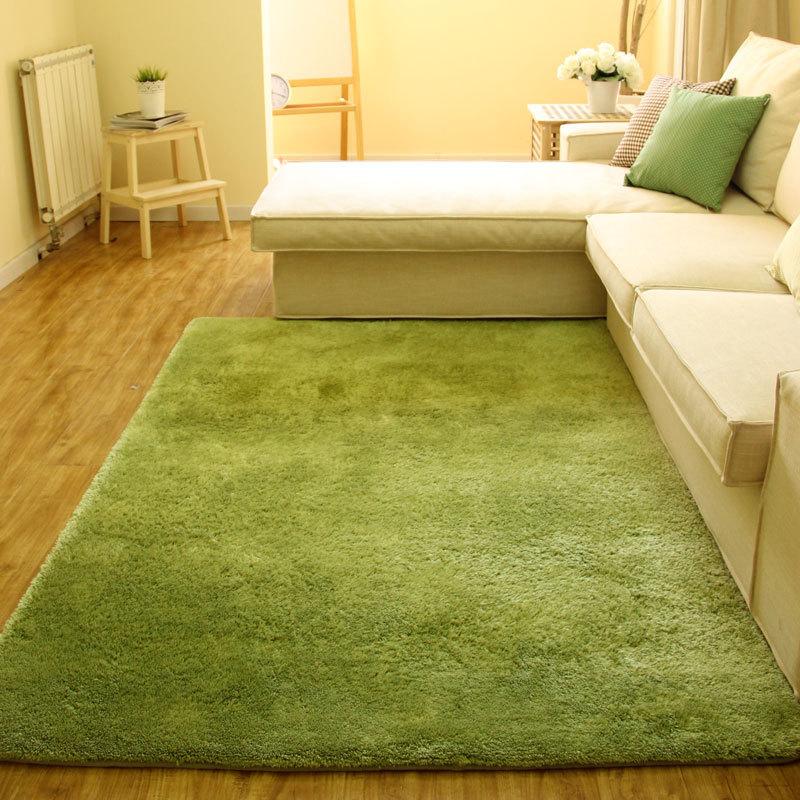 Ingrosso di alta qualità tappeto design moderno da grossisti ...