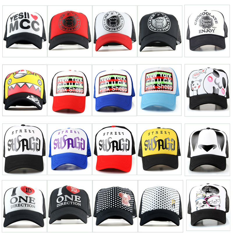 New Men women Baseball sports flat Caps Supreme ADJUSTABLE summer snapcap snapback sun cap Mans hip-hop sport outdoor hats hot!!(China (Mainland))