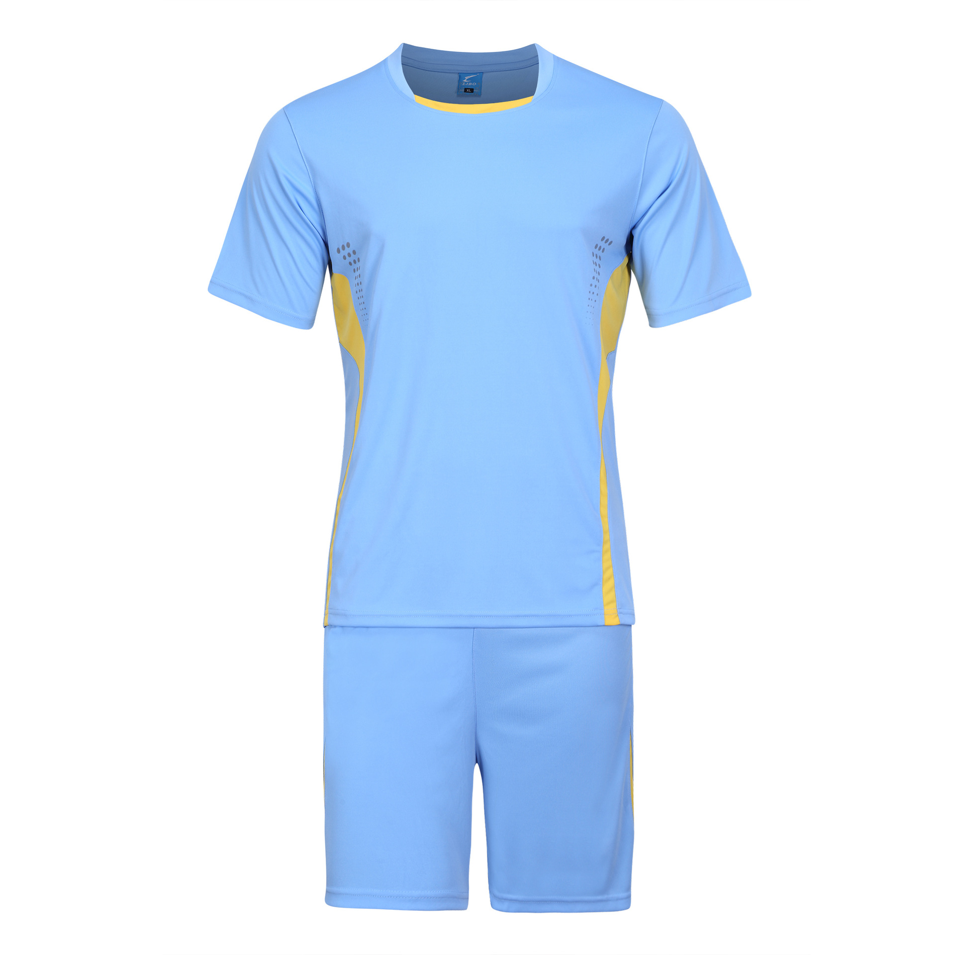 buy 2016 chelsea training suits chandal training suit uniforms shirts 16 17 maillot de foot. Black Bedroom Furniture Sets. Home Design Ideas