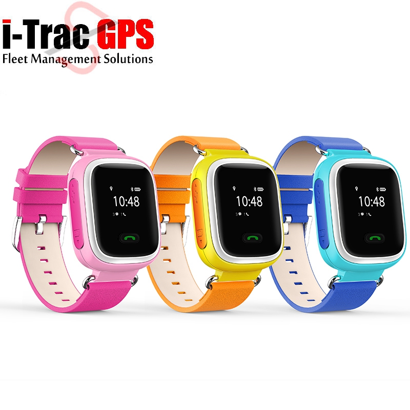 Indoor Gps besides 123626 moreover Gps Tracking Device For Kids Uk together with Review Runtastics Mobile Apps Make Tracking A Workout Easier also 1572676268. on personal gps tracking device