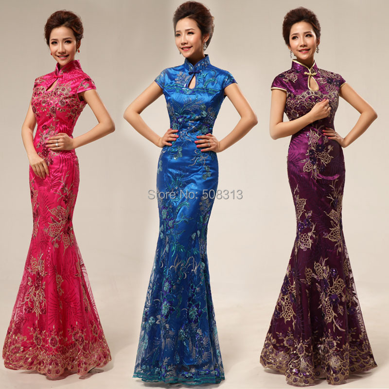 Платья Японские Купить