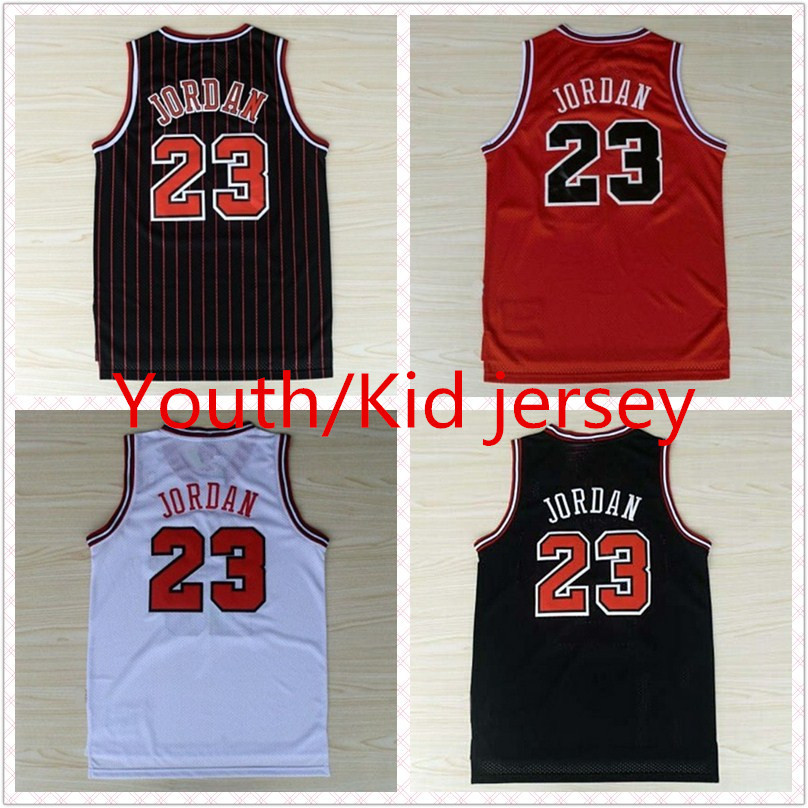 tvvtnp 2016 2016 New Cheap Chicago #45 Michael Jordan Baseball Jersey For