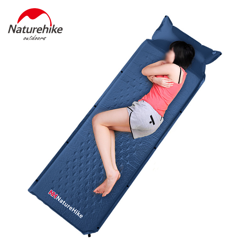 Online Buy Wholesale Nap Mats From China Nap Mats