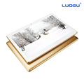 2016 Tablet 10 inch Quad Core 3G WCDMA 1280 800 pxl IPS Dual SIM 32GB ROM