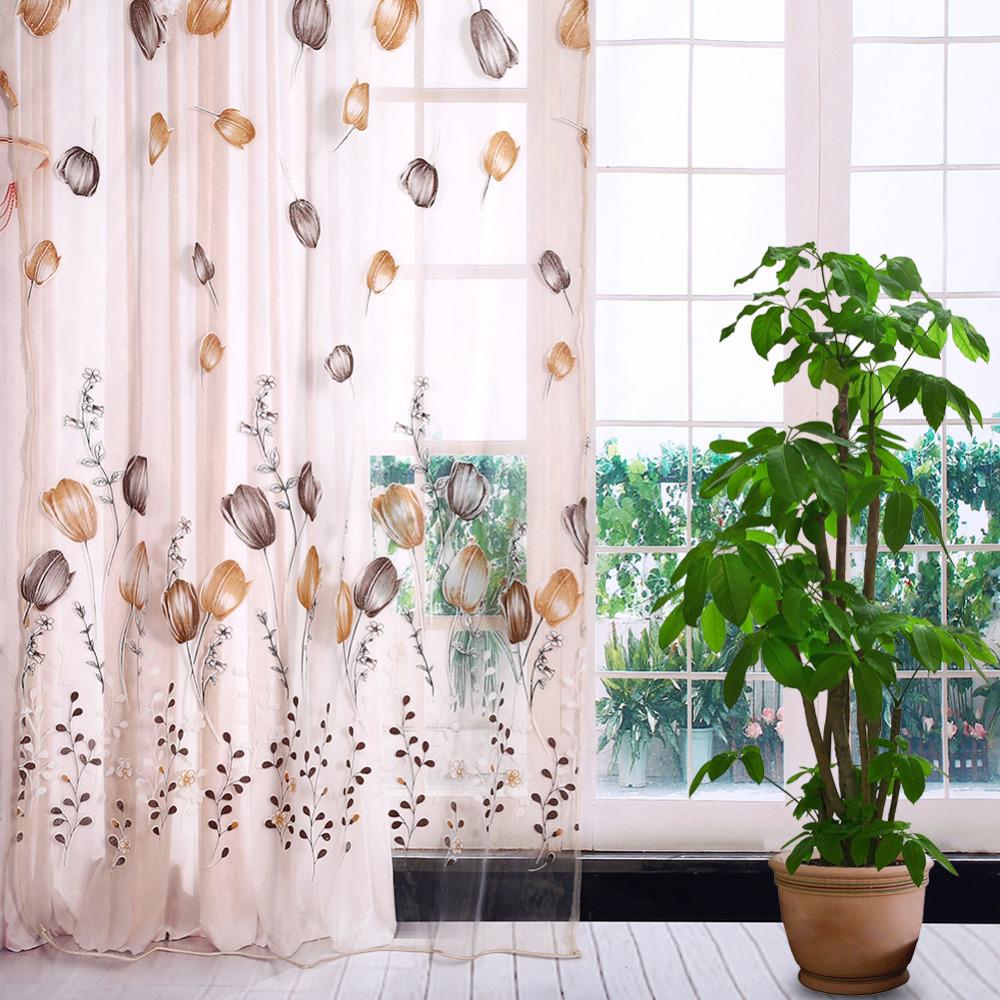 Cortina de la cocina compra lotes baratos de cortina de for Cortinas de castorama pura