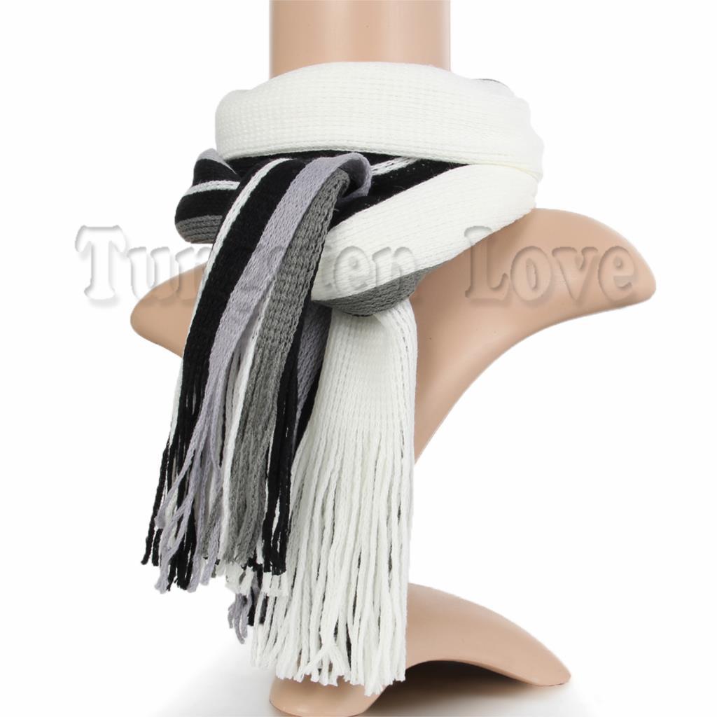 popular designer scarfs buy cheap designer scarfs lots