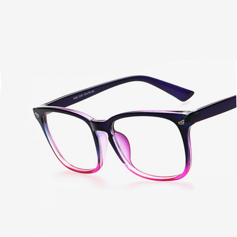 Eyeglass Frames On My Photo : Aliexpress.com : Buy 2016 brand designer glasses frames ...