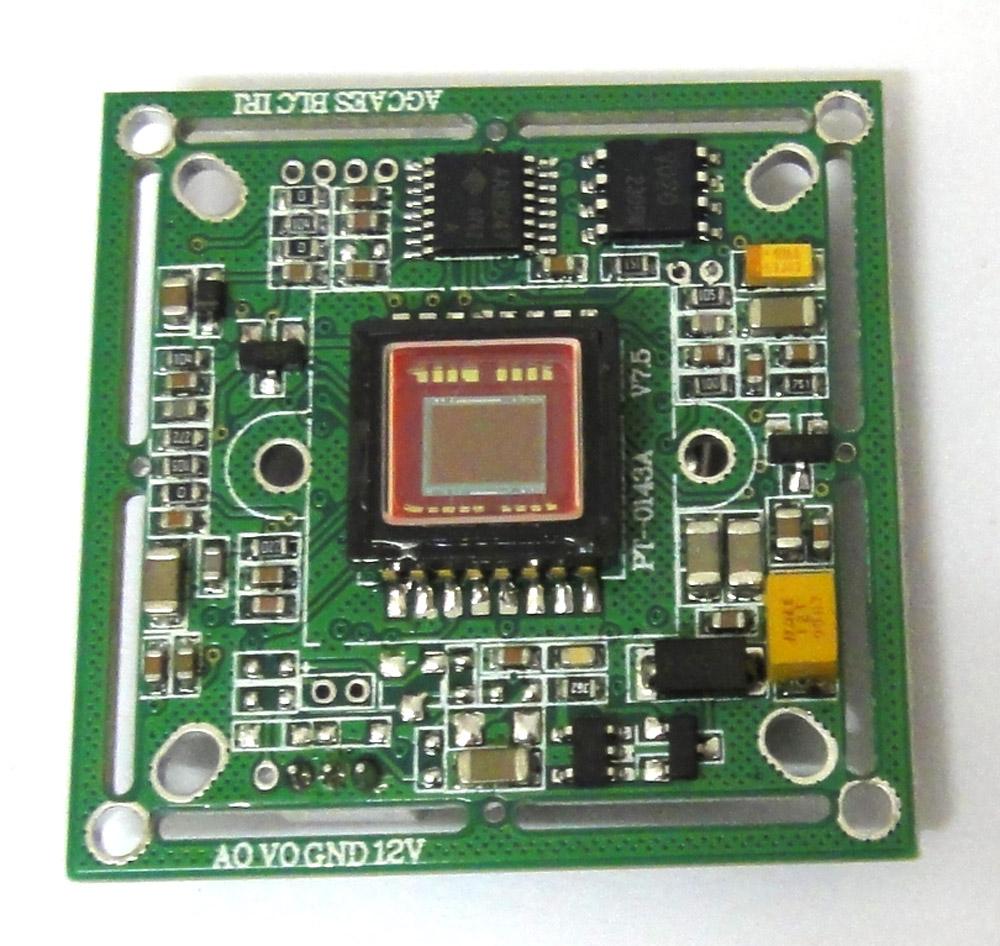 Mua Trực Tuyến B 225 N Bu 244 N Sony Chip Cctv Camera Từ Trung Chip Mong Coloring Pages