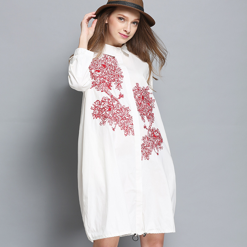 Free shipping and returns on Women's Cotton & Cotton Blend Dresses at exeezipcoolgetsiu9tq.cf