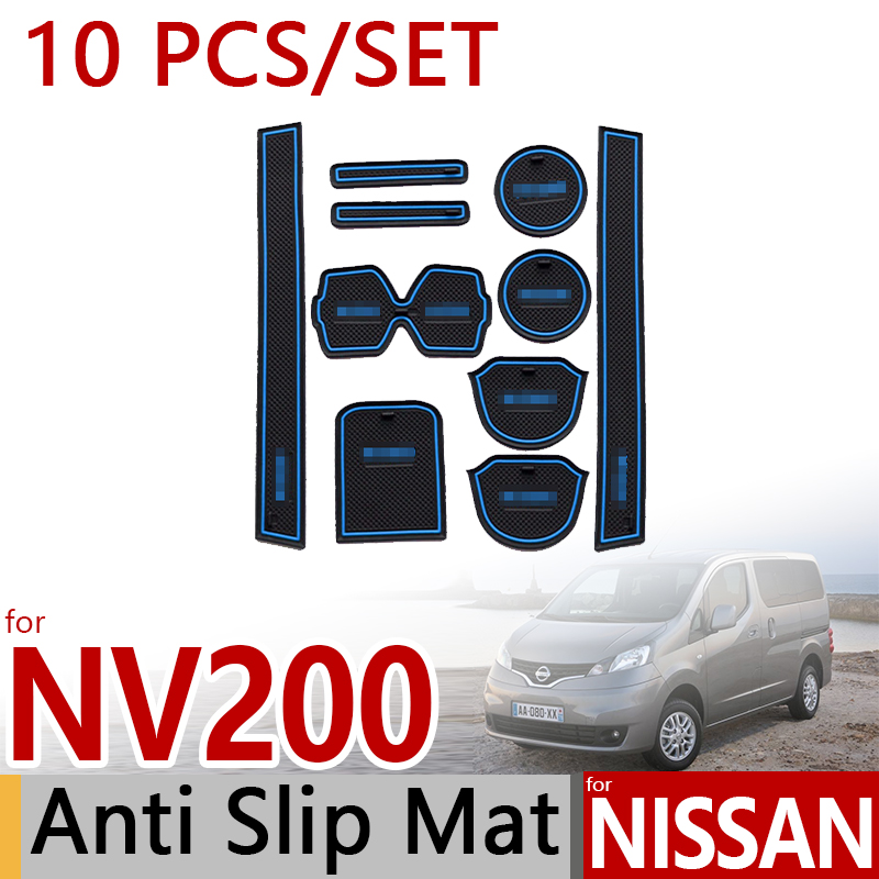 online kaufen gro handel nissan nv200 aus china nissan. Black Bedroom Furniture Sets. Home Design Ideas