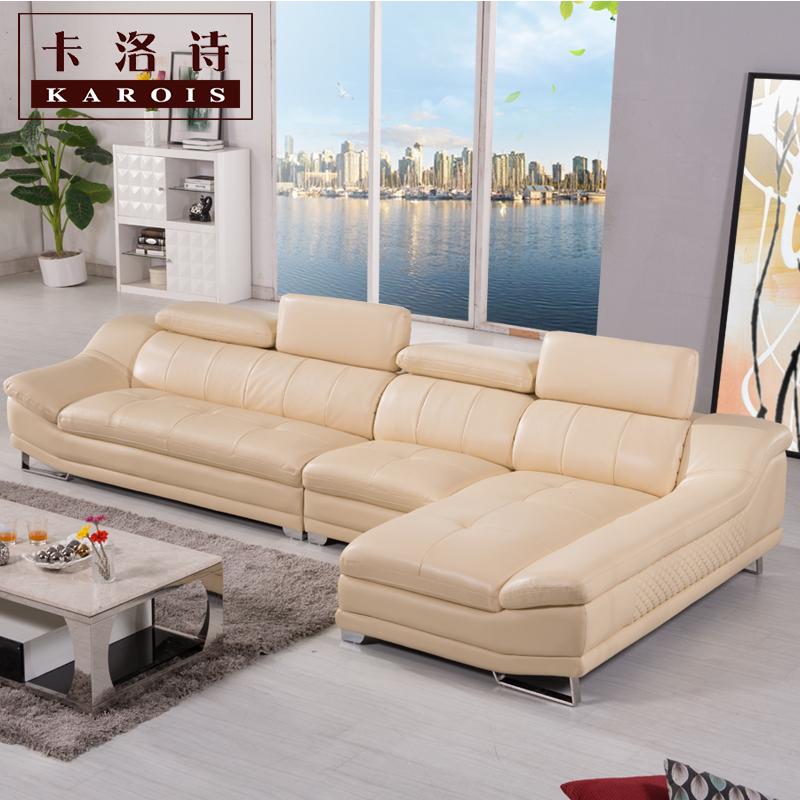 achetez en gros chine meubles en cuir en ligne des grossistes chine meubles en cuir chinois. Black Bedroom Furniture Sets. Home Design Ideas