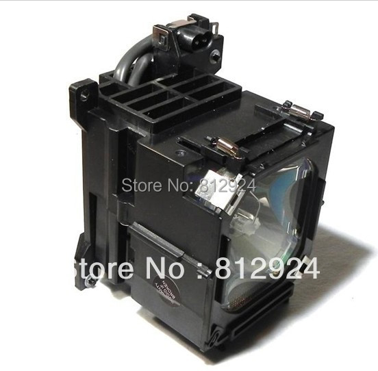 Фотография Free Shipping For Projector lamp ELPLP28 for projector  EMP-TW200; EMP-TW200H; EMP-TW500; CINEMA 200; CINEMA 200+; CINEMA 500