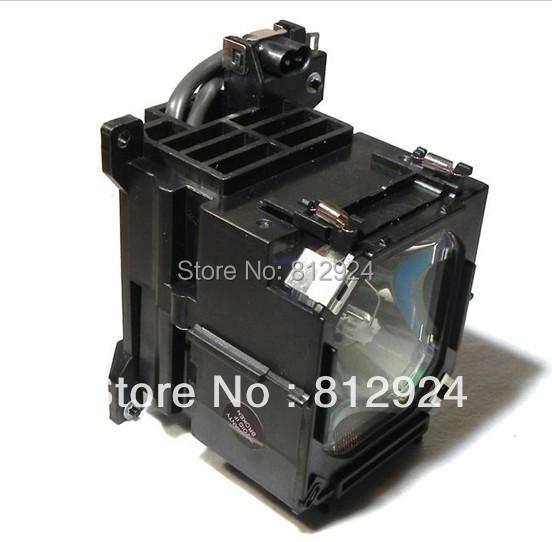 Фотография Free Shipping For Projector lamp ELPLP28 for projector  EMP-TW200; EMP-TW200H; EMP-TW500; CINEMA 200; CINEMA 200+; CINEMA 500