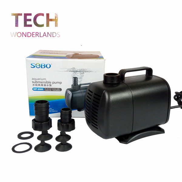 Silent Pool Pump Reviews Online Shopping Silent Pool
