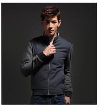 Верхняя одежда Пальто и  от v&w для мужчин, материал Полиэстер артикул 32274760311