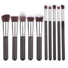 wholesale beauty cosmetic
