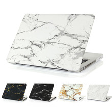 Marble Texture Case For Apple Macbook Air Pro Retina 11 12 13 15 laptop bag case For Mac book Air 11 13 Pro 13 15 Retina 12 case(China (Mainland))
