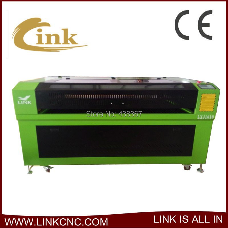 Competitive price Distributor wanted bamboo laser engraving and cutting machine(China (Mainland))