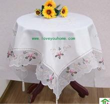 table cloth price