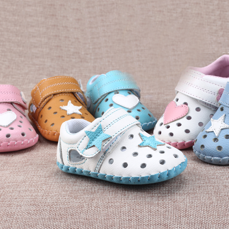 line Get Cheap Baby Polo Shoes Aliexpress
