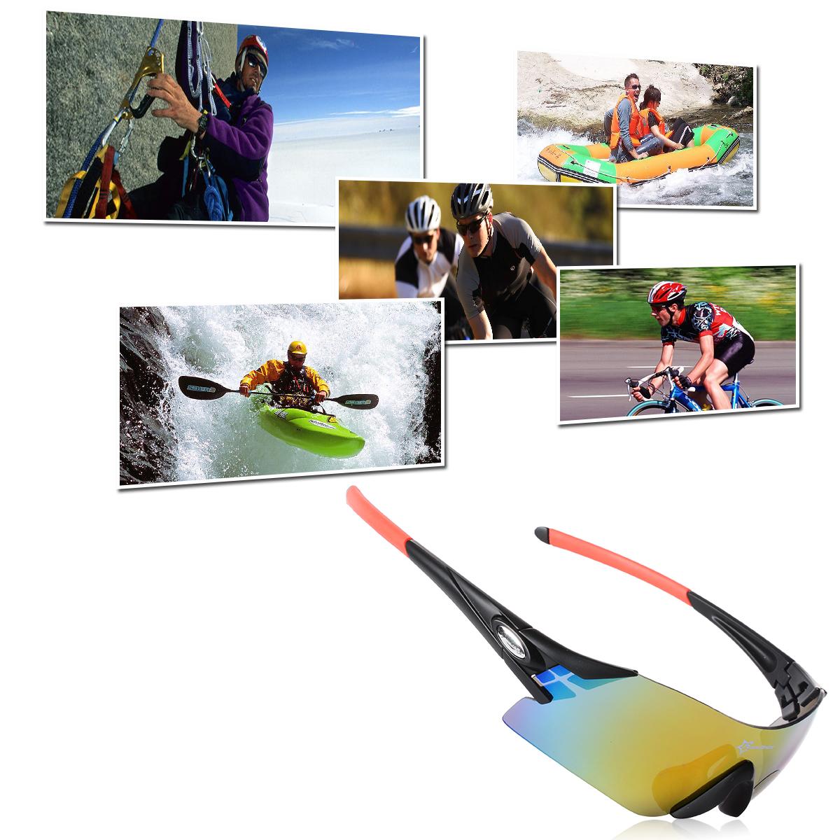 ROCKBROS Cycling glasses Driving Fishing gafas ciclismo Bicycle Bike Glasses Sunglasses for men TR90 Goggles Eyewear(China (Mainland))