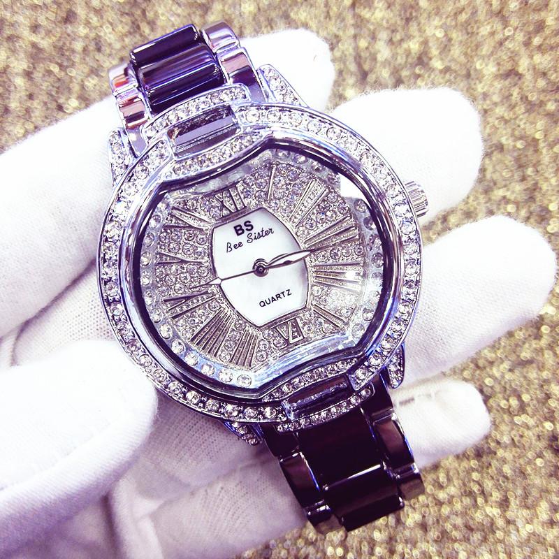 brand watches for women 2013 wwwimgkidcom the image