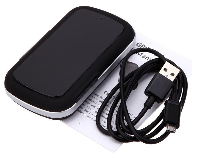 NO BOX mini gps tracker,gps gprs gsm wireless car alarm security system,support andorid/ios app NO MAGNET LK208(China (Mainland))