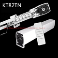 Dooya KT82TN Electric Curtain Motor with Wifi Remote Control IOS Android Control For Smart Home automation