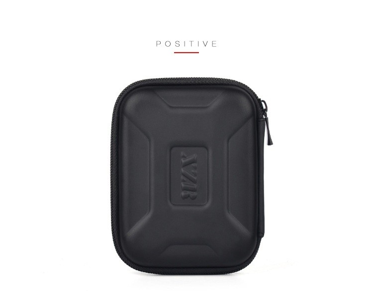 2.5″ 2.5 inch Portable External Hard Disk Drive Bag Carry Case Pouch Cover Pocket