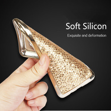 Buy Luxury Bling Glitter Case Samsung Galaxy A3 A5 J1 J5 J7 J3 2016 S4 S5 Neo S6 S7 Edge S8 Grand Prime Soft Silicon Funda Cover for $1.36 in AliExpress store