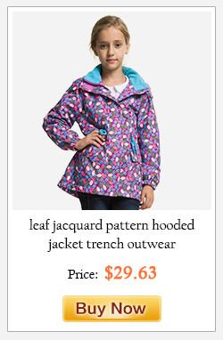 2013 סתיו חדש פה בנות קרדיגן דק ' קט מעיל שנה 5-16 שנים ילדים להאריך ימים יותר מעיל משלוח חינם