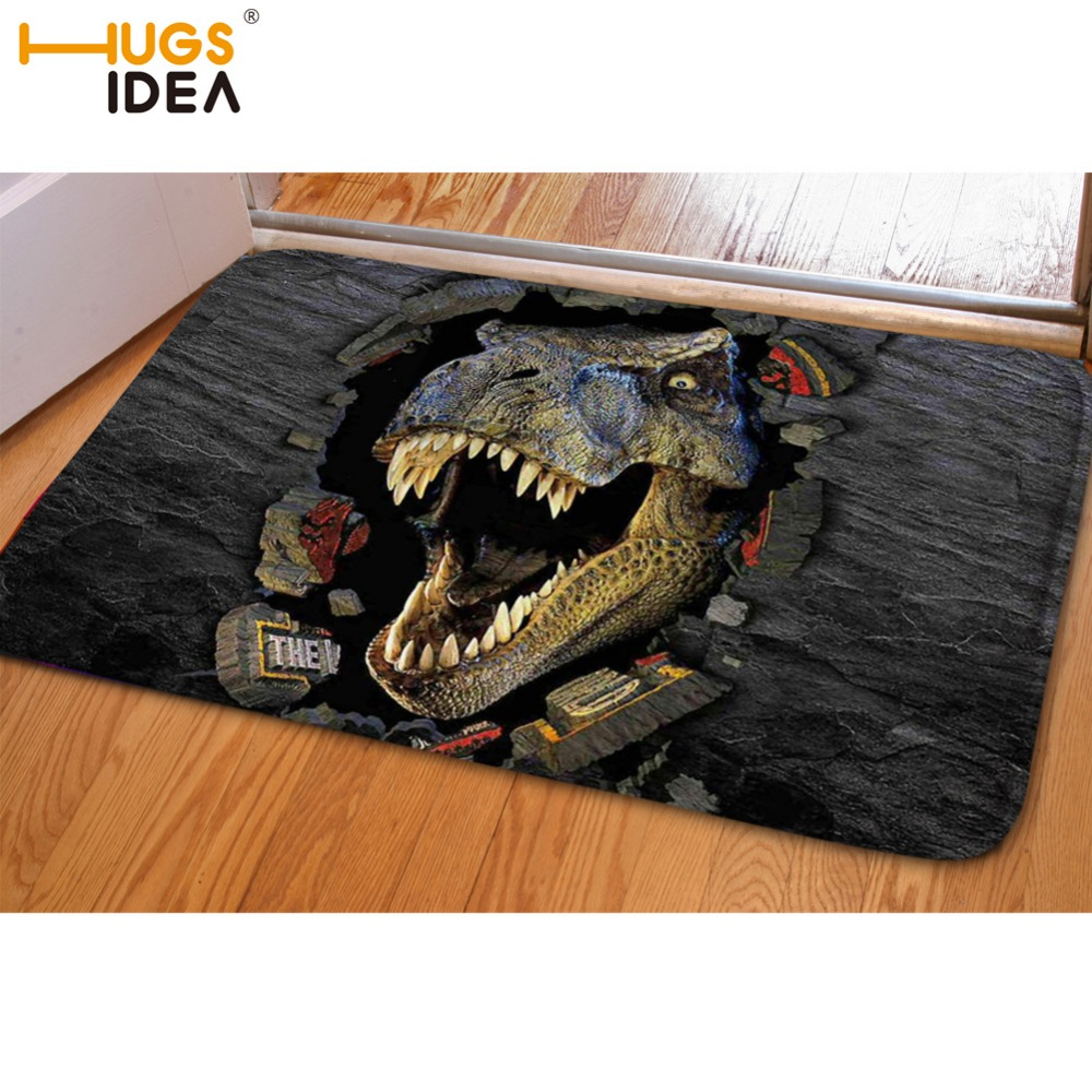 Popular Dinosaur Mat-Buy Cheap Dinosaur Mat Lots From