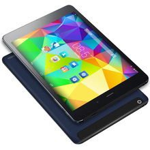 3G Phone Call Cube U55GT C8 TALK79 7 85 Android 4 4 Tablet PC MTK8392 Octa