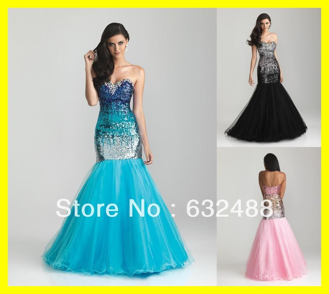 Prom Dresses In Nashville Tn | Cocktail Dresses 2016
