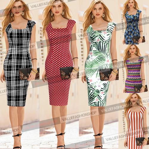 Женское платье VfEmage 2015 307 T307 женское платье vfemage xl 797 a797