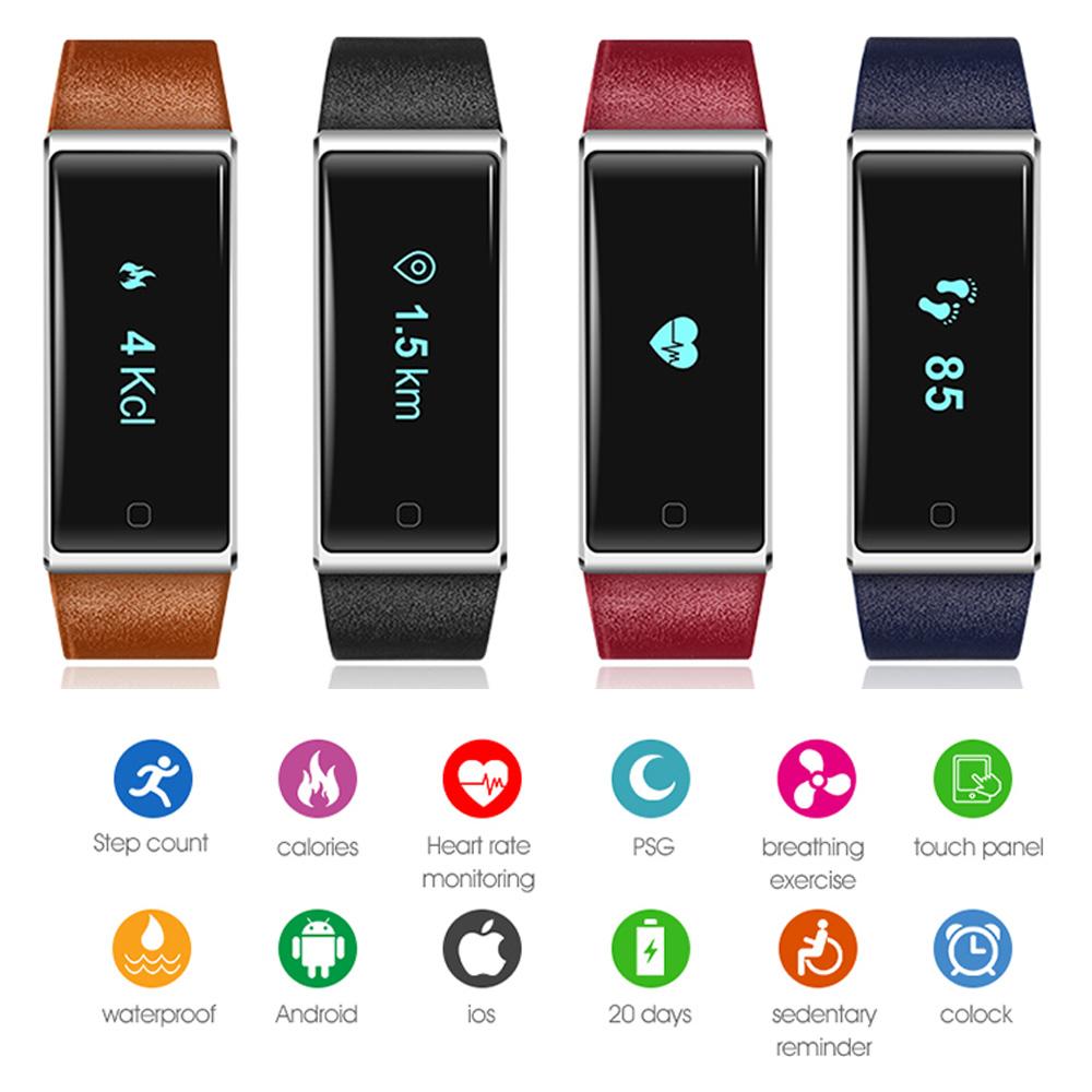Купить трекер или браслет подключенного к ios здоровье google fit