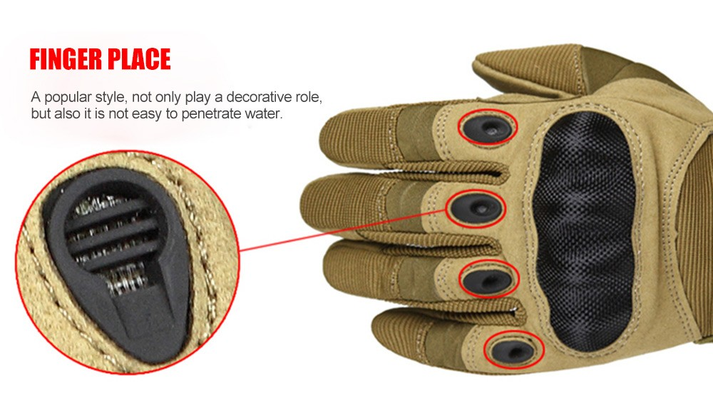 Tactical-Armor-Gloves_09