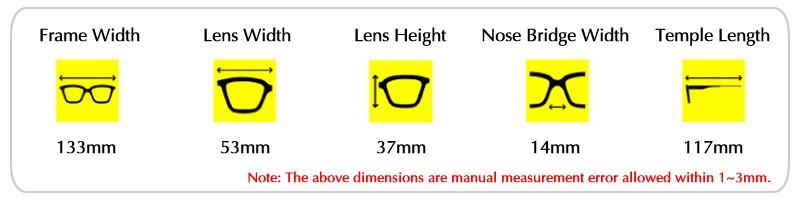 2016 новый мальчиков солнцезащитные очки урожай круглый солнцезащитные очки детей TR рамка стекла 100% уф-защита óculos De Sol Gafas