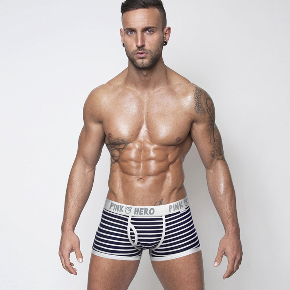 Online Get Cheap Pink Male Underwear -Aliexpress.com | Alibaba Group
